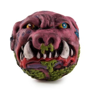 Swine Sucker  – Madballs