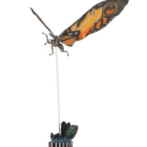 Mothra – NECA
