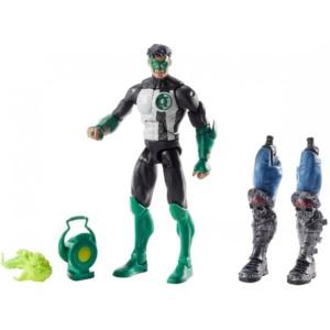 DC Comics Multiverse 6″ Kyle Rayner