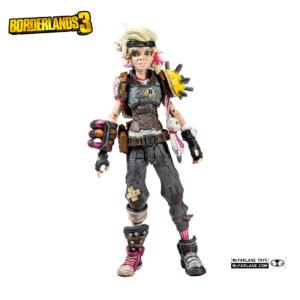 Borderlands: Tiny Tina – McFarlane Toys