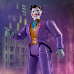 THE JOKER – GENTLE GIANT STUDIOS