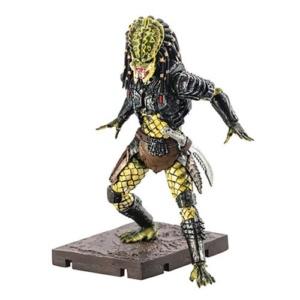 Predator 2 Lost Predator 1:18 Scale