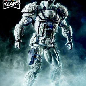 Marvel Legends 80th Anniversary Anti-Venom
