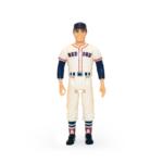 MLB CLASSIC REACTION FIGURE – CARL YASTZREMSKI (BOSTON RED SOX)