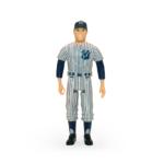 MLB CLASSIC REACTION FIGURE – MICKEY MANTLE (NEW YORK YANKEES)
