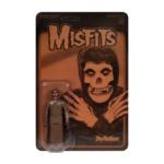 Misfits ReAction Figure – Fiend Collection 2