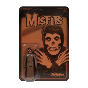 Misfits ReAction Figure – Fiend Collection 2