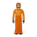 Misfits ReAction Figure – The Fiend (Halloween)