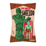 The Great Garloo ReAction Figure – The Great Garloo