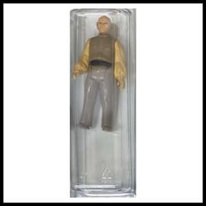 1980 LOBOT – Kenner – Star Wars