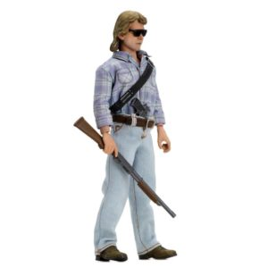 They Live John Nada Figure
