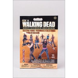 THE WALKING DEAD: BLIND BAG (H)