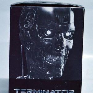 KUBROS TERMINATOR GENISYS T-800 TERMINATOR
