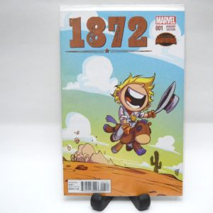 1872 (2015) #1C