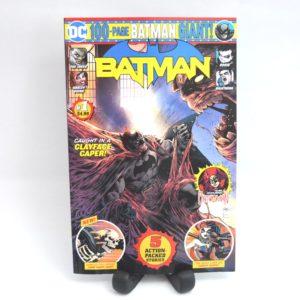 BATMAN GIANT (2019) #1