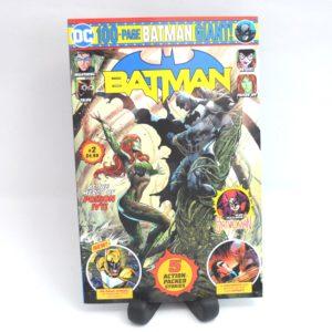 BATMAN GIANT (2019) #2