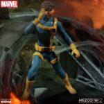 Mezco One:12 Cyclops