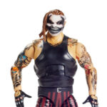 WWE Summerslam Elite Collection Bray Wyatt Action Figure – Series 77