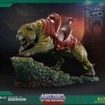 MOTU Battlecat Statue by PCS (Exclusive)