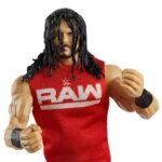 WWE Elite Collection Drew McIntyre Action Figure – Survivor Series