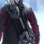 Avengers: Age of Ultron Hawkeye 1/6th Scale Figure