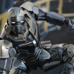 Iron Man Mark XL – Shogun 1/6th Scale Figure