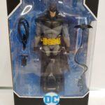 DC Multiverse White Knight Batman