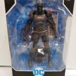 DC Multiverse Batman Earth-44