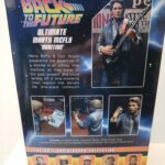 NECA Back to the Future Ultimate Marty Mcfly Audition